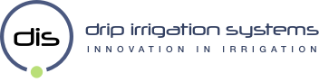 Drip Irrigation Systems Logo